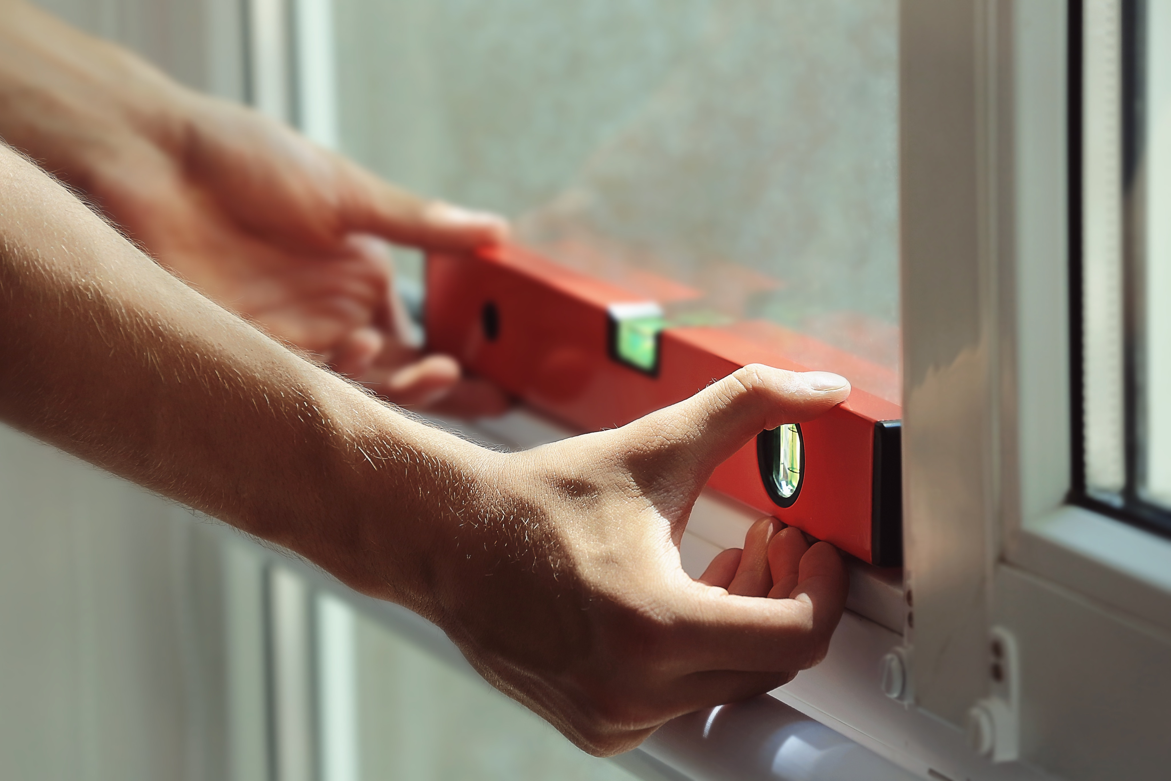 5 Reasons You Should Hire a Professional to Install Your Windows